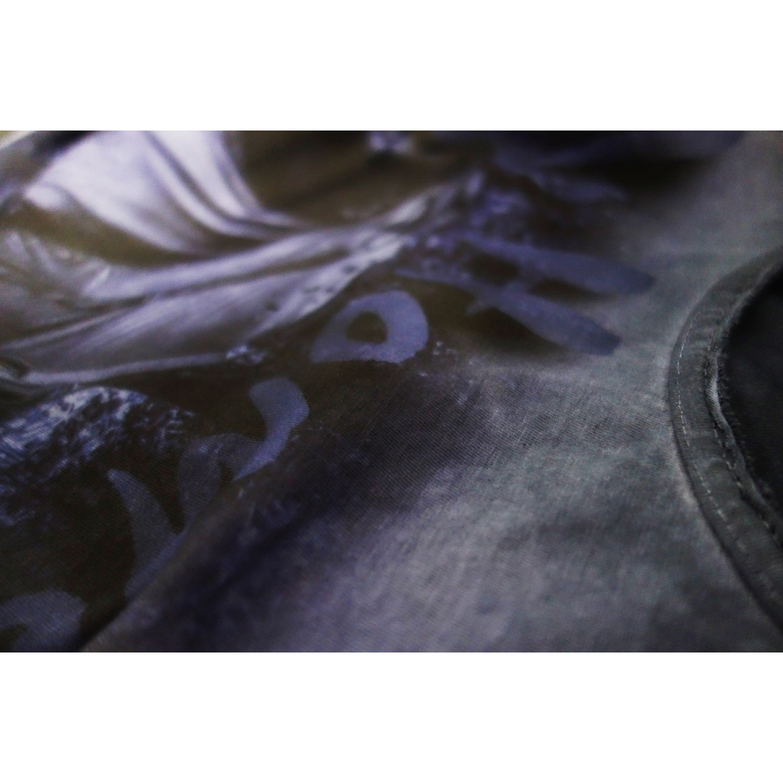 "T-Shirt hotspot vintage Karpfenangeln is my Live /""my home/"""