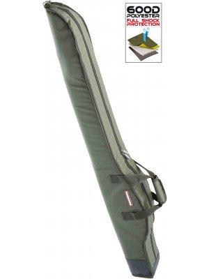 "Cormoran Rutenfutteral Modell 5094, Schützt perfekt mit ""Full Shock Protection"", 155cm"