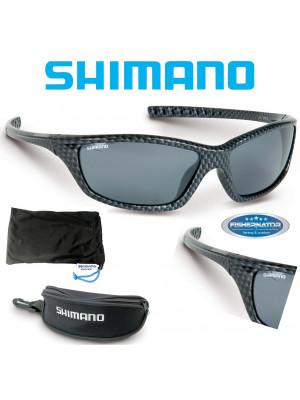 Shimano Sonnenbrille Technium