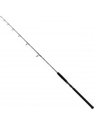 Shimano Beastmaster Catfish Fireball, 1.83m, 85-200g, 1 tlg, Wallerrute