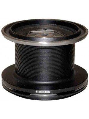 Ersatzspule Shimano Medium Baitrunner XTB LC MBTRXTBLC