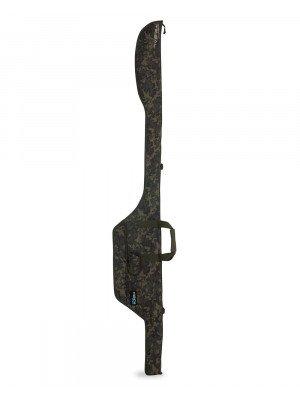 Shimano Tribal Trench gepolstertes Rutenfutteral, 12ft, 1 Rute, 200cm, SHTTG12