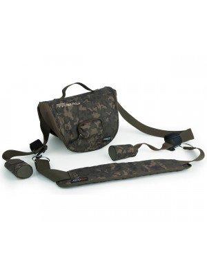 Shimano Tribal Trench Gear Tip, Protector Sling, Hebegurt Rutenschutztasche, SHTTG10