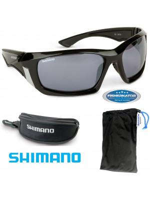 Shimano Sonnenbrille Speedmaster 2, schwimmend