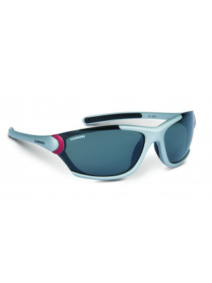 Shimano Sonnenbrille Yasei polarisierend